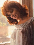 Your opinion tina louise naked pics all