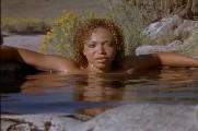 tisha campbell martin nude