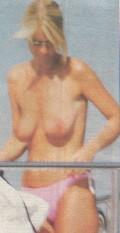 ulrika naked