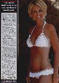 ulrika jonsson nude pics