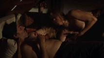 Butt Valeria Bruni Tedeschi (born 1964) nude (79 pictures) Fappening, Facebook, underwear
