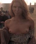 Sexy women caught on camera masturbating