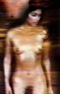 Petie nude women