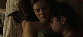 Pity, Vinessa shaw tits share