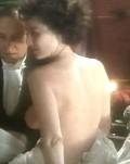 Bikini Virginia Madsen Nude Picture Pictures