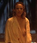 Virginia Madsen Nude In The Hot Spot