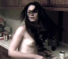 Whitney able nude