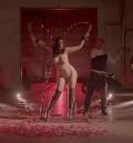 Mai agnes nackt thi Nude Celebrities