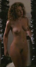 Alex kingston nude pics