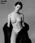 Swimwear Patrick Demarchelier Nude Images