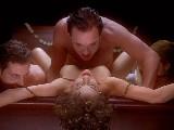 Celeb Alyssa Milano Free Nude Clip Gif