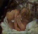 Topless Amanda Holden Hot Naked Gif