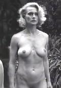 60 foot centerfold celebrity boob