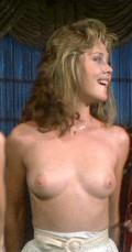 Ann dusenberry naked