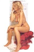 Nackt bilder loos anna Bilder von