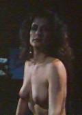 Freier nackt Barbara  Swinger: 38,806