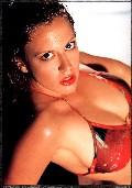 Barbara schöneberget nackt