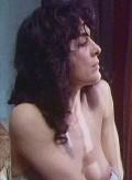 Eleanor Bron  nackt