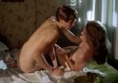 The Nancy carroll nude well