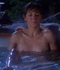 the player cynthia stevenson nude