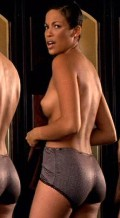 daphne duplaix nude