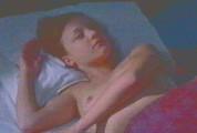 Has Elena Leeve ever been nude?