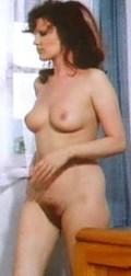 Elisabeth Volkmann Porno