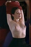 japanese girl massage sex