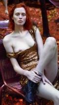 Hot Tits Karen Elson  naked (84 images), Facebook, legs