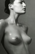 Indira varma naked nude free
