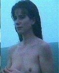 Imogen stubbs topless