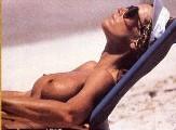 Jane fonda topless pics