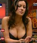 Mature women sexy trailer hot