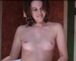 Joanna nackt Going 43 Sexiest