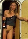 Bowe  nackt Jennifer 60 Sexy