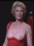 Naked Julie Andrew Nude Fake Png