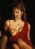 Nackt Julie Ege  Alice Eve