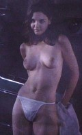katie holmes ever been nude