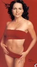 Celebrity Lana Parrilla Nude Photos Pictures