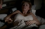 Lauren Holly Nude Pics and Videos -- - Top Nude Celebs
