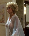 leslie-easterbrook-topless-galleries-porno-music-lyrics