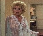 Has Leslie Easterbrook Ever Been Nude