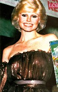 Commit Loni anderson nude photos consider, that