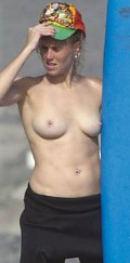 Boobs Mary Castro Nude Pics Pic