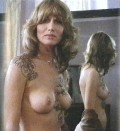 has victoria principal ever been nude