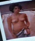Melanie griffith naked removed