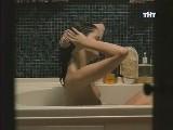 Warm Mischa Barton Naked Porno Gif