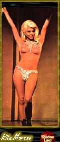 Nicole davina naked