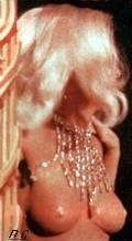 Fredricks of hollywood videos sex