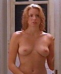 maryam-d-abo-pictures-nude-dick